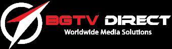 BGTV Direct